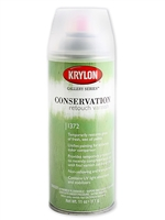 SPRAY CONSERVATION RETOUCH OIL VARNISH 11OZ KR1372