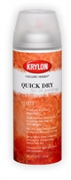 SPRAY CONSERVATION QUICK DRY FOR OIL 11OZ KR1373