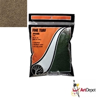 TURF EARTH FINE BAG WST42