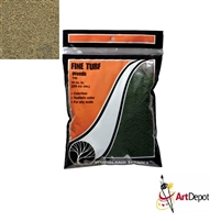 TURF EARTH BLEND FINE BAG  WST50