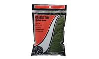 TURF MEDIUM GREEN COARSE WST64