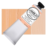 GAMBLIN OIL 37ML CAUCASIAN FLESH TONE GB1195