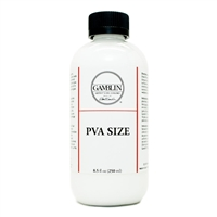 GLUE PVA SIZE 8.5 FL OZ GB01308