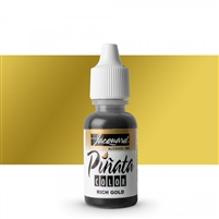 PINATA INK - RICH GOLD 0.5 OZ JAJFC1032