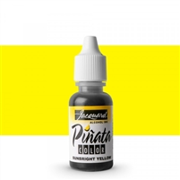 PINATA INK - SUNBRIGHT YELLOW 1/2 OZ JAJFC1002