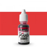 PINATA INK - CHILE PEPPER RED 1/2 OZ JAJFC1009