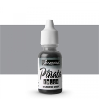 PINATA INK - SHADOW GREY 1/2 OZ JAJFC1029