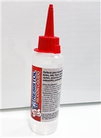 GLUE SILICON LIQUIDO 100ML 30300049
