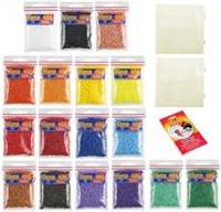 BEADS MINI PACK MY20739