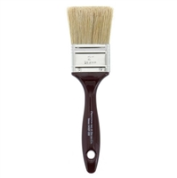BRUSH BETTER BRISTLE GESSO 2 IN PB5450F-200