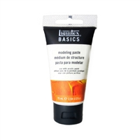 MODELING PASTE LIQUITEX BASICS 75ML 76946