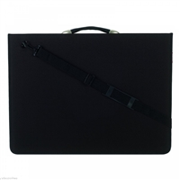 PRESENTATION CASE A4 8.2 X 11.6 INCHES 8490621