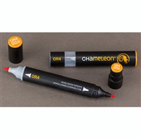 MARKER CHAMELEON SEVILLE ORANGE OR4 CJCT0102