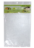 PLASTIC SHEET STILL WATER 7.5X12 2PK MVWS00620