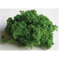 FOILAGE CLUSTERS MEDIUM GREEN 150 SQUARE INCHES MVWS00342