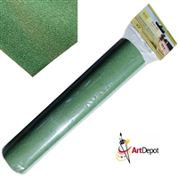 MAT GRASS MED GRN 12X50 INCHES MVWS00361