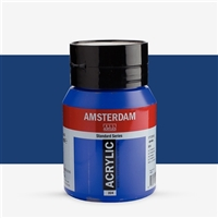 AAC STD 500ML ULTRAMARINE TN17725042