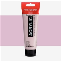 AMSTERDAM ACRYLIC 120ML 361 LIGHT ROSE TN17093612