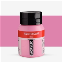 AAC STD 500ML QUIN ROSE LT TN17723852