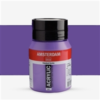 AAC STD 500ML ULTRAMARINE VIOLET TN17725072