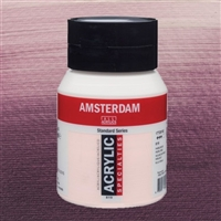 AAC STD 500ML PEARL RED TN17728192