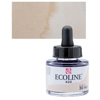 ECOLINE WC 30ML W/DROPPER 420 BEIGE TN11254201