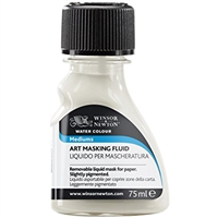 MASKING FLUID WINSOR & NEWTON 75ML WN3221759