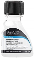ART MASKING COLORLES 75 ML WN3221761