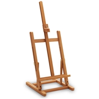 EASEL RACINE TABLE 886031