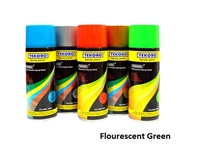 SPRAY PAINT FLOUR GREEN 1003FLOURGREEN