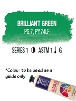 JO SONJA BRILLIANT GREEN 75ML 003