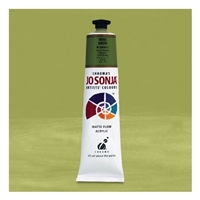 JO SONJA MOSS GREEN 75ML 21