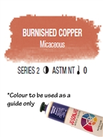 JO SONJA BURNISHED COPPER 75ML 052