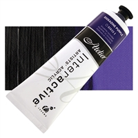 ATELIER DIOXAZINE PURPLE 80ML 138