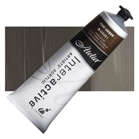 ATELIER RAW UMBER 80ML 156