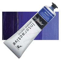 ATELIER FRENCH ULTRAMARINE BLUE 80ML 164