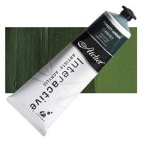 ATELIER FOREST GREEN 80ML 350