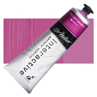 ATELIER BRILLIANT MAGENTA 80ML 364