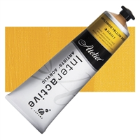 ATELIER ARYLAMIDE YELLOW DEEP 80ML 369
