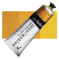 ATELIER INDIAN YELLOW 80ML 376-disc