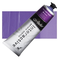 ATELIER BRILLIANT VIOLET 80ML 379