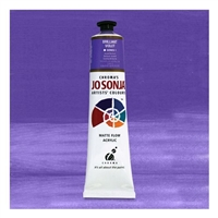 JO SONJA BRILLIANT VIOLET 75ML 595