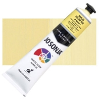 JO SONJA NAPLES YELLOW HUE 75ML 599