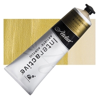 ATELIER PALE GOLD 80ML 647