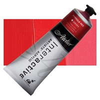 ATELIER PYRROLE RED  80ML 654