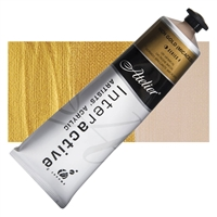 ATELIER RICH GOLD 80ML 656