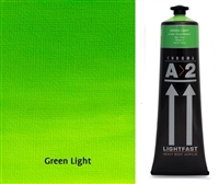 A2 GREEN LIGHT 120ML 688-CHROMA