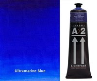 A2 ULTRAMARINE 120ML 692-CHROMA