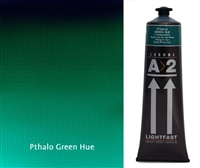A2 PTHALO GREEN 120ML 694-CHROMA