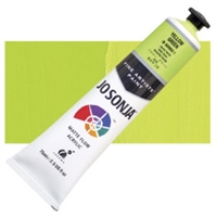 JO SONJA YELLOW GREEN 75ML 697